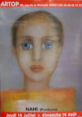 Artop - Exposition 2005