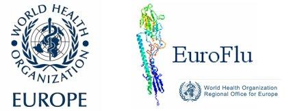 Le site européen de l'OMS