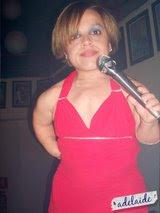 Priscila Menucci