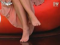 serena mature uk sex tv