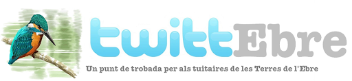 TwittEbre