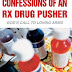 Are Pharma Marketers Drug Pushers?