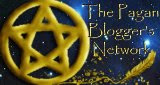 The Pagan Bloggers Network
