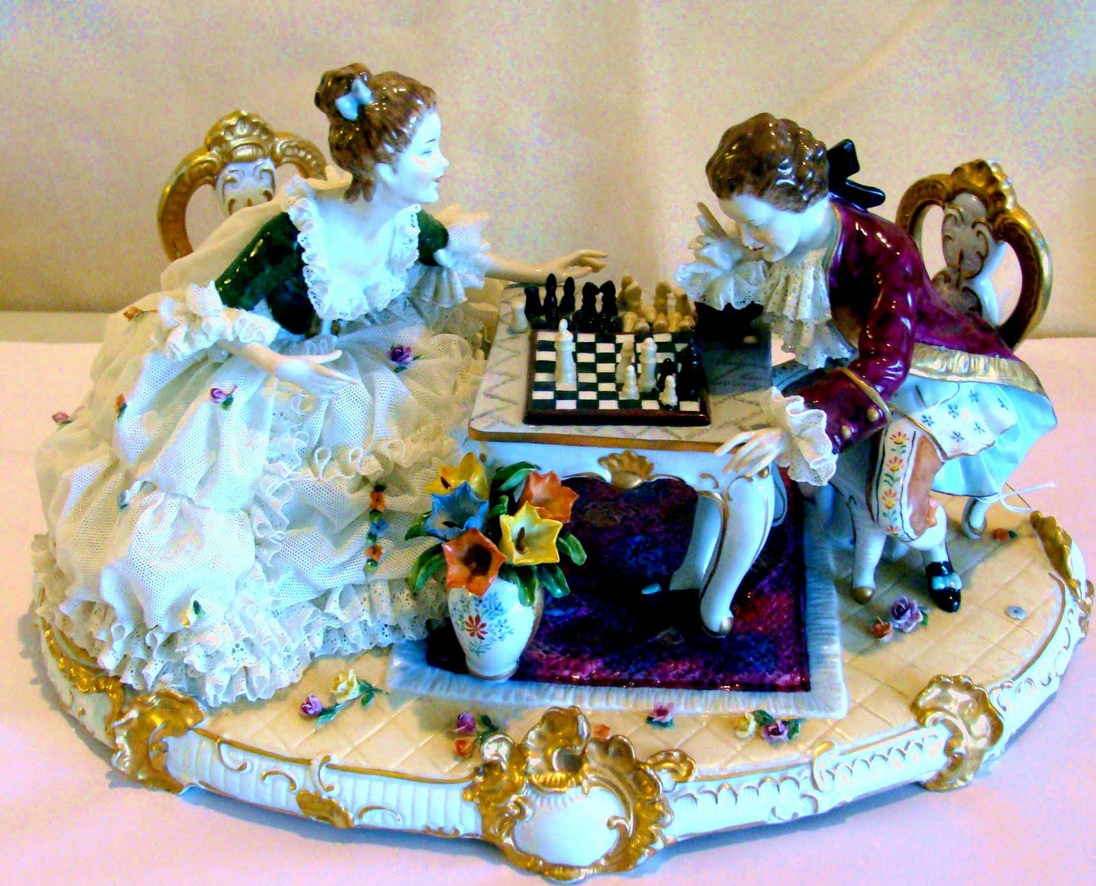 http://2.bp.blogspot.com/_ZiYFctMg1bM/S_GBdUHNFaI/AAAAAAAAACI/NLcgDxhH4F8/s1600/Dresden_Lace_Grouping_of_a_Game_of_Chess.jpg