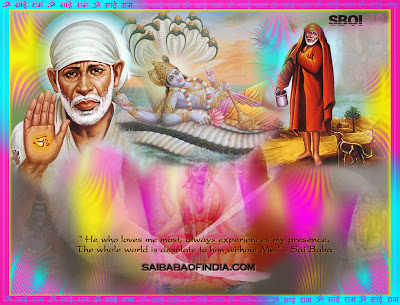 saibaba wallpapers. sai baba wallpapers
