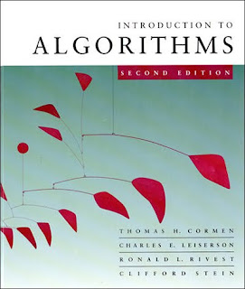 introduction to algorithm Free Downloadable Books|BSCS|C programming|BCS|physics|calculus|Free Books|Free ebooks|C++