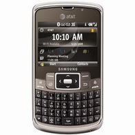 Samsung Jack i367
