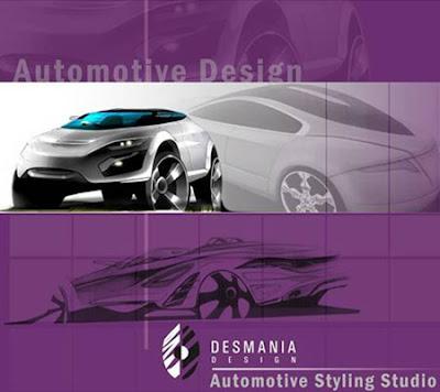 Bol Desmania | A Design journal from Desmania, India's ...