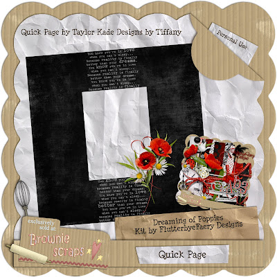 http://taylorkade.blogspot.com/2009/08/dreaming-of-poppies-qp-freebie.html