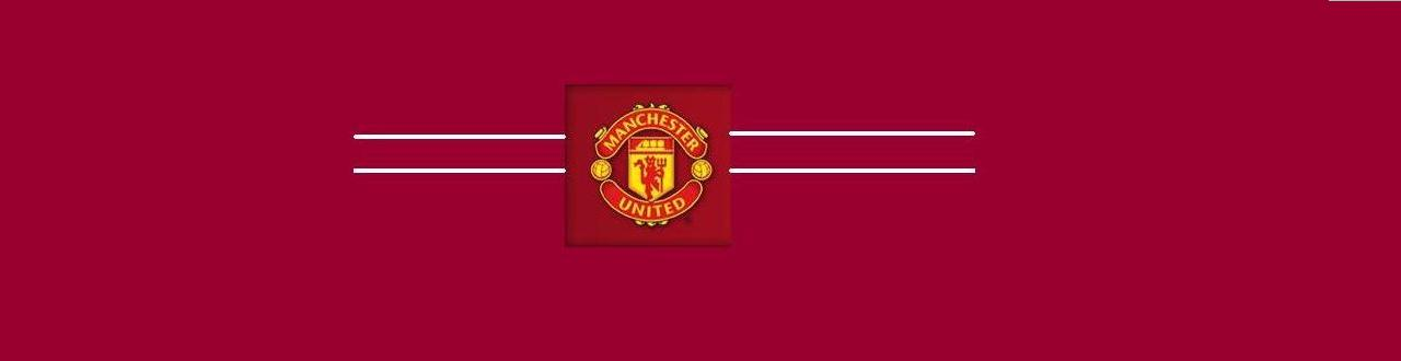 All about Man United