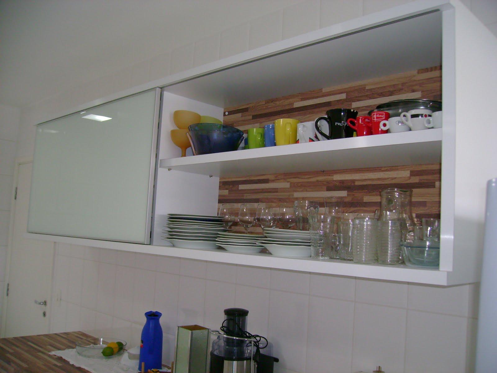 Marcenaria JBS: Julho 2010 #212C67 1600x1200 Banheiro Com Vidro Serigrafado