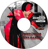 Diva Gabor