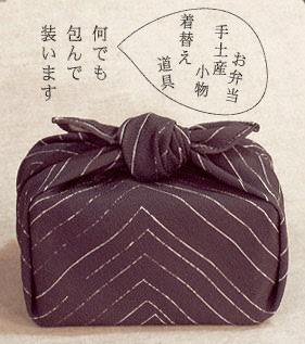 http://2.bp.blogspot.com/_ZjIE8w62utc/R7jChoqVW4I/AAAAAAAAADQ/I-KBc2Kn0xc/s400/furoshiki_top_2.jpg