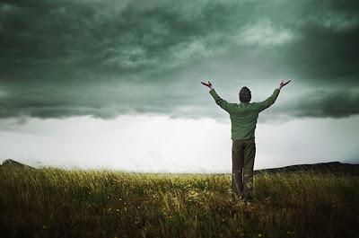 Storia di un'anima che non si sentiva amata da Dio