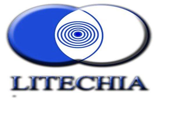 Litechia