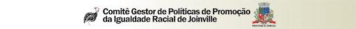 Comitê Igualdade Racial Joinville