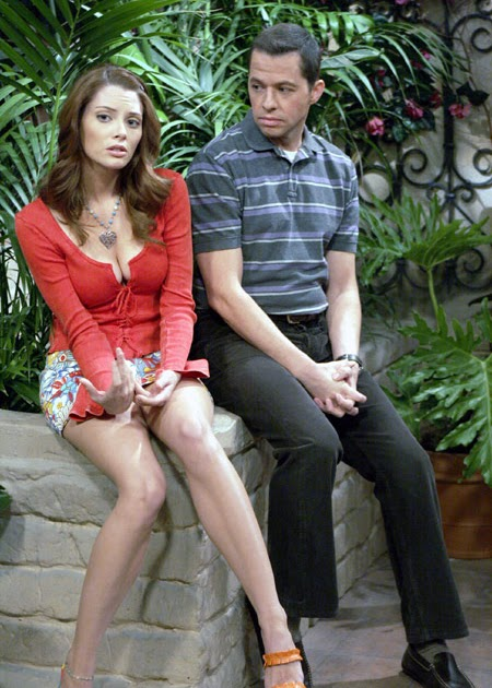Sexy Actress Soles April Bowlby Feet And Soles