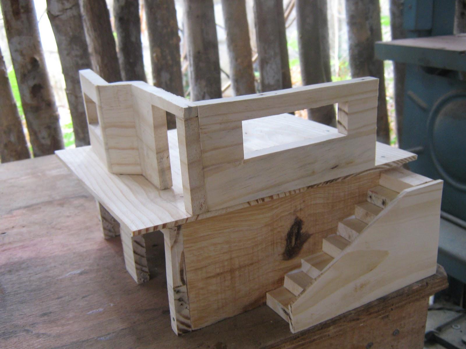 aprenderá a transformar caixotes de madeira desses usados para  #758348 1600x1200