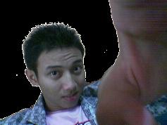 I am Aditya W. Prima