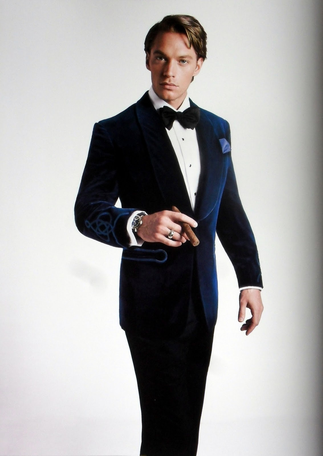 Le Noeud Papillon Of Sydney - For Lovers Of Bow Ties: Bespoke ...