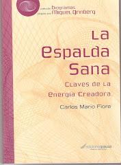 LA ESPALDA SANA - Mario Fiore