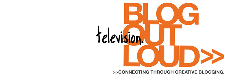 Blog Out Loud TV