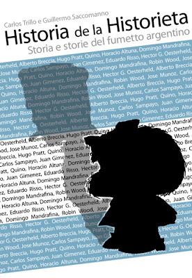 Creadores de la Historieta - Thor - Google Sites