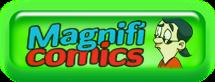 MAGNIFICOMICS