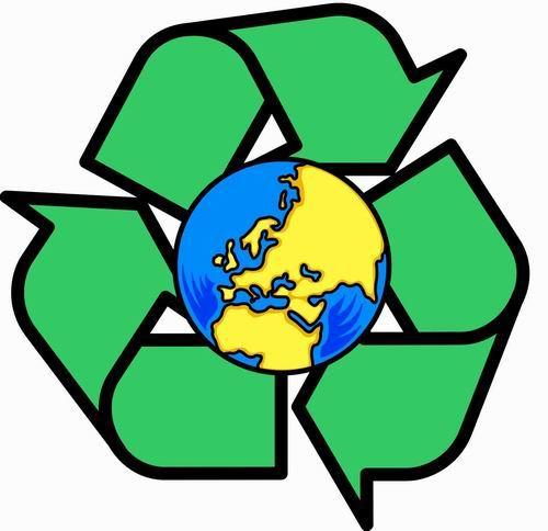 Imagenes De El Reciclaje