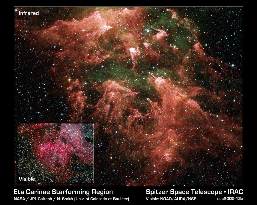 [Carina+Nebula+Region]