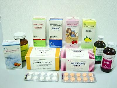 http://2.bp.blogspot.com/_ZkAsWfdkICY/SU9vt9F579I/AAAAAAAAB2I/gkSOVJZ7AW4/s400/paracetamol_big.jpg