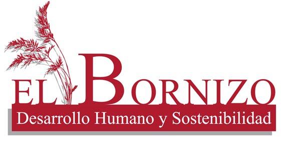 Asociación El Bornizo
