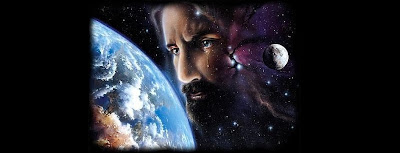 Jesus is the Most High God