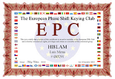 EPC CLUB
