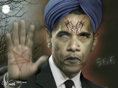 http://2.bp.blogspot.com/_ZkSSURCm3FI/SW7epqzbLOI/AAAAAAAABHc/yj2whZ4oorA/s400/obama666.jpg