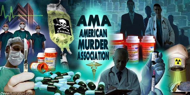 http://2.bp.blogspot.com/_ZkSSURCm3FI/TRRkuwrvDjI/AAAAAAAALYA/zMkJ-JIRCXk/s1600/14big_pharma.jpg