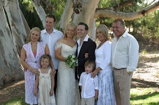 rob and ambers wedding