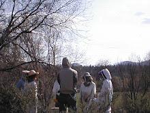 Beekeepers class