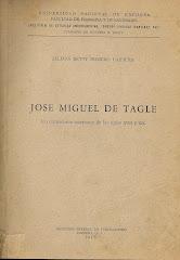 Libro destacado VI