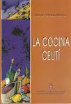 LA COCINA CEUTÍ (portada)