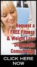 Looking to lose  Weight Fast  and make it Last? Then Metabolic Conditioning is 4 U!