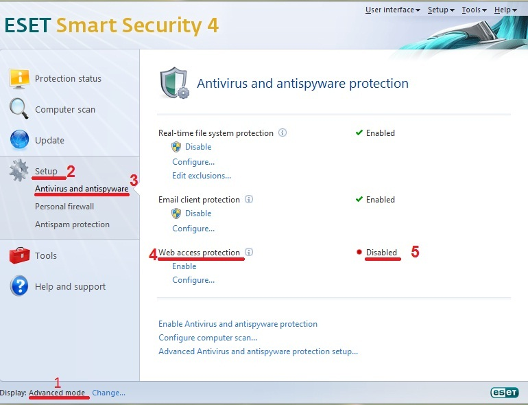 Eset nod32 username and password | Free nod32 antivirus 4 serial keys