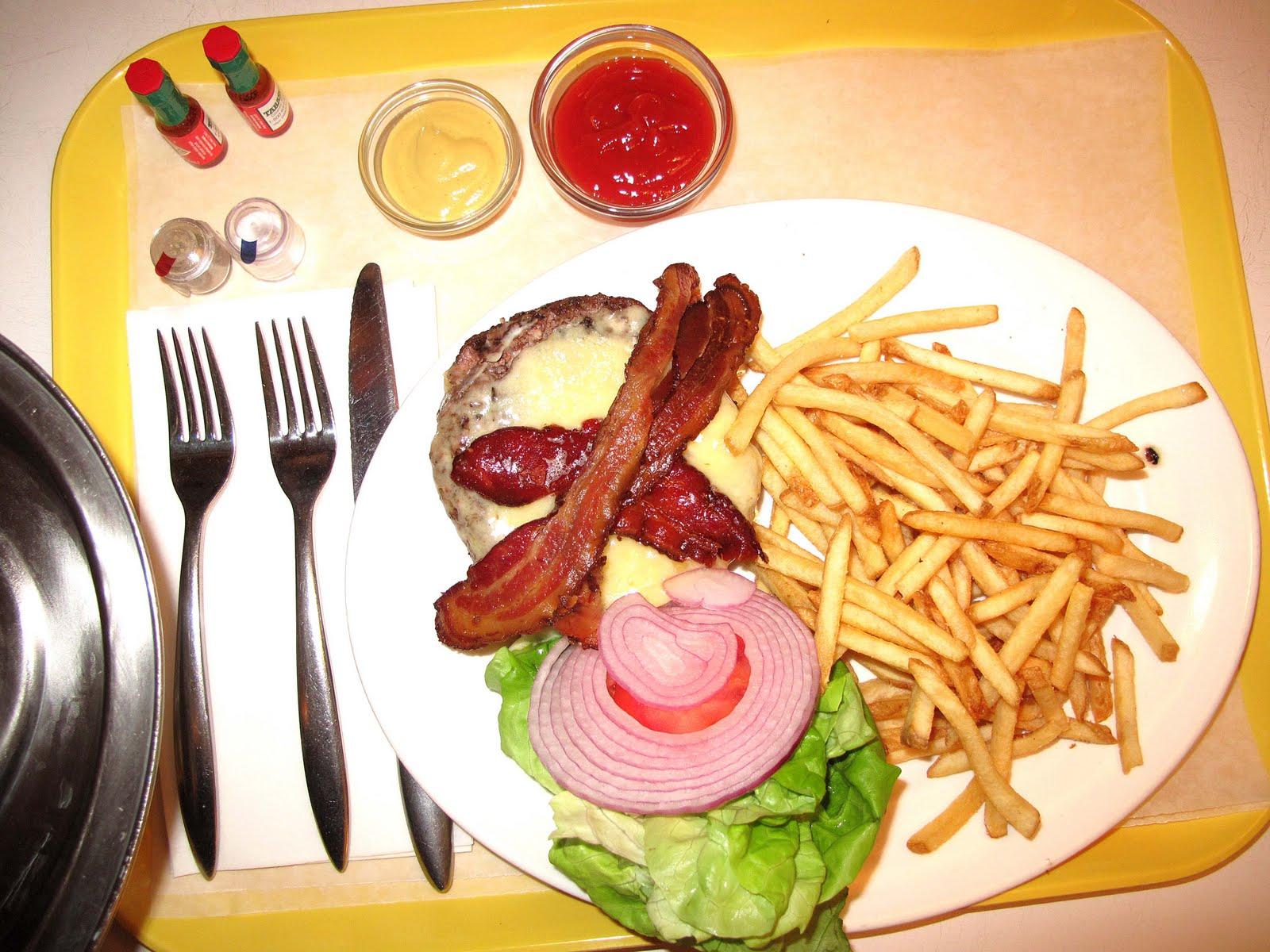 http://2.bp.blogspot.com/_ZlJK8LoAxck/TMDzT4JcX5I/AAAAAAAAEFw/n7VCh0AuOGc/s1600/burgertime.jpg