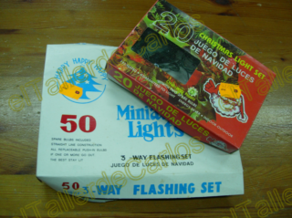 en primer lugar no compris slo un juego de bombillas sino al menos dos as tendris un juego completo de bombillas de repuesto