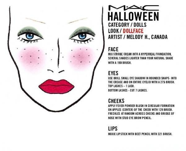 [Dollface+-+Halloween.JPG]