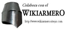 WIKIARMERO