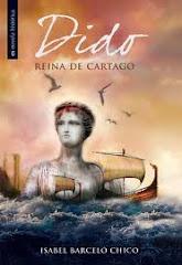 Dido, reina de Carthago