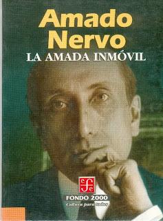 El 31 de agosto de 1901 Amado Nervo conoció en París, en una calle del Barrio Latino, a Ana Cecilia Luisa Dailliez, quien se convertiría en el amor de su ... - amado%2Bnervo%2Bla%2Bamada%2Binm%25C3%25B3vil
