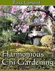 Harmonious Chi Gardening