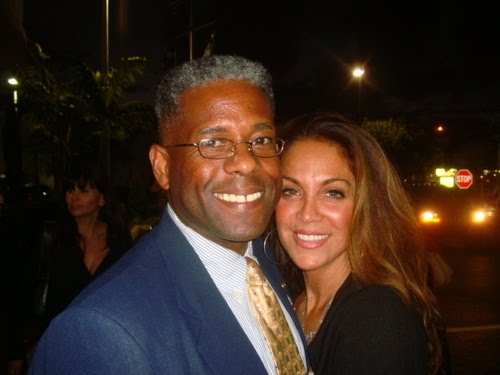 Libertarian Republican: ALLEN WEST wins House Armed Services Comm ...